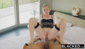 Marsha May loves to be fucked balls deep